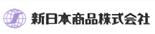 新日本商品株式会社