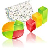 データ分析系の導入