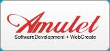 株式会社アミュレットのウェブサイトへ
